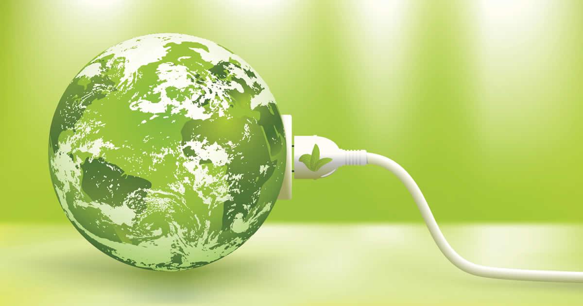 Campania: Avviso per la realizzazione di Piani di investimento aziendali per l'efficientamento energetico