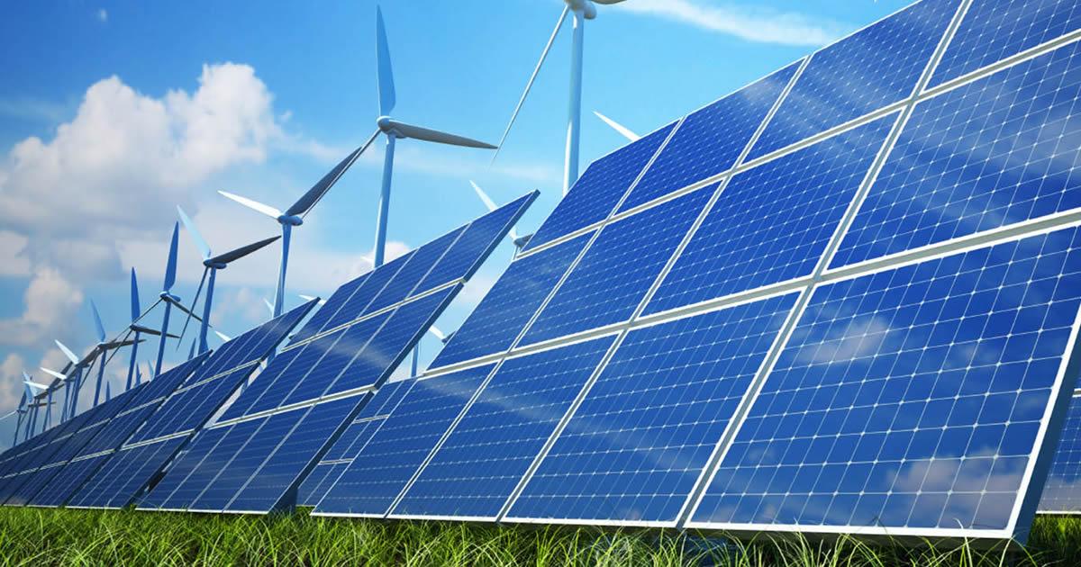 Teledistacco: adeguamento impianti eolici e fotovoltaici in media tensione con potenza maggiore o uguale a 100 kW