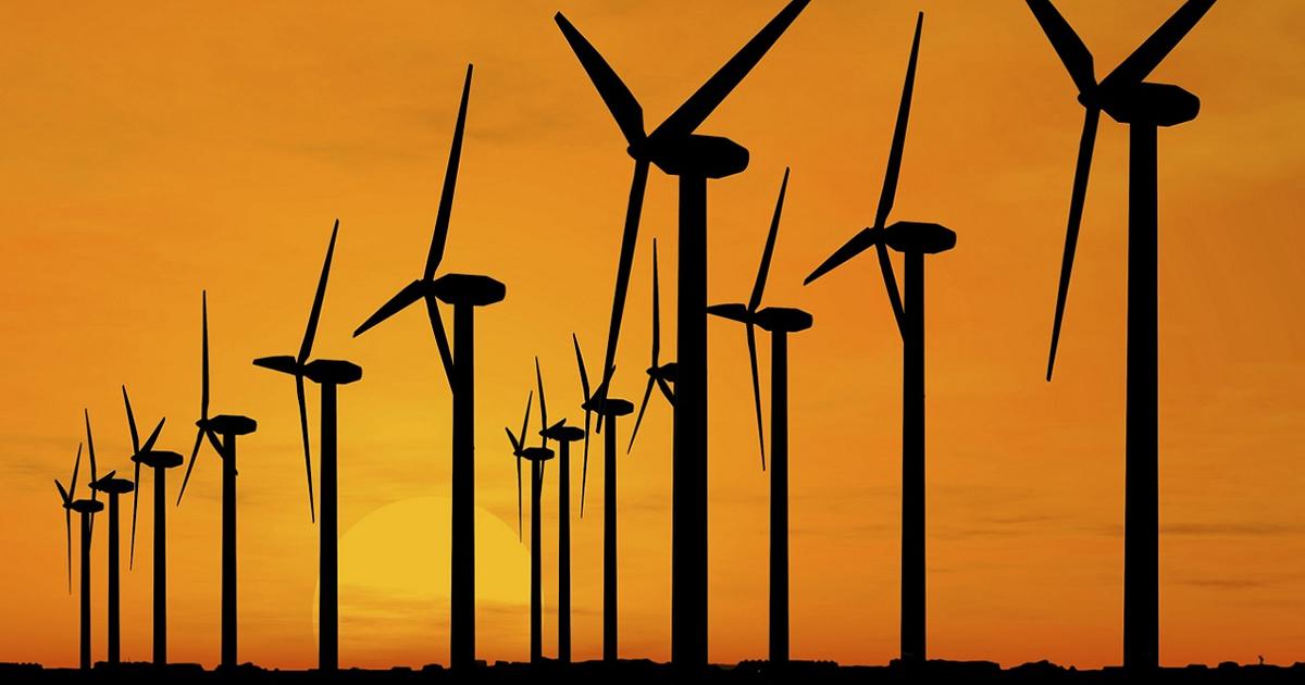 Regione siciliana: Con la legge di stabilità Stop per 120 giorni a parchi eolici e fotovoltaici
