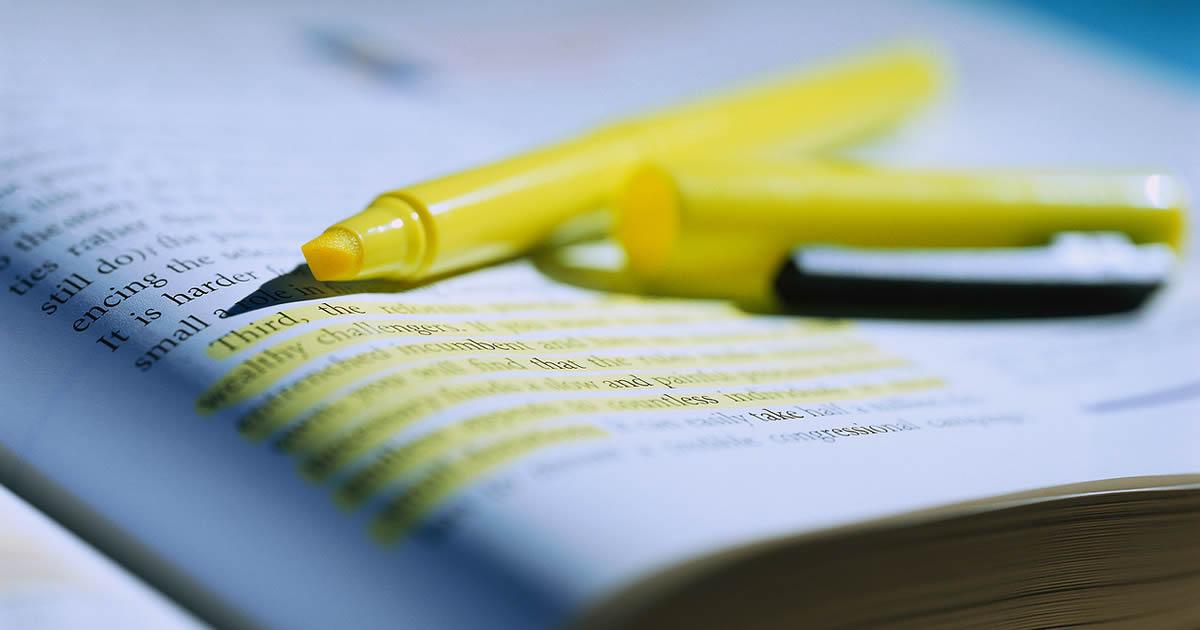 Equipollenza titoli di studio: MIUR e MiBACT firmato il decreto
