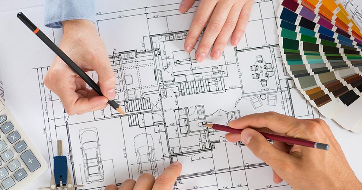 Architetto, tutto sugli esami di stato
