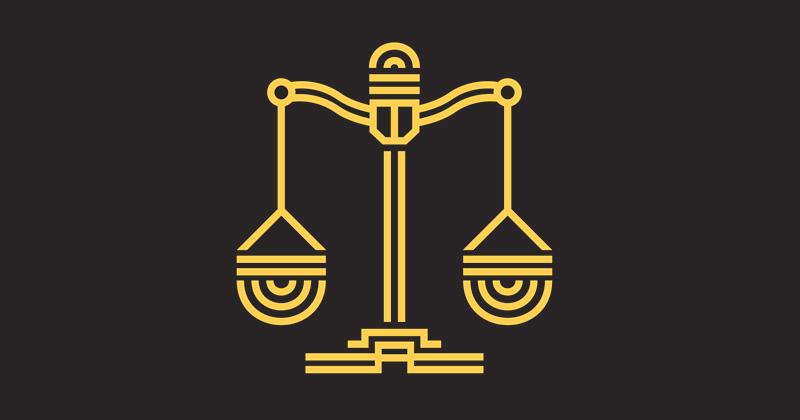 Esclusione dalla gara, omettere una condanna penale è un grave illecito professionale