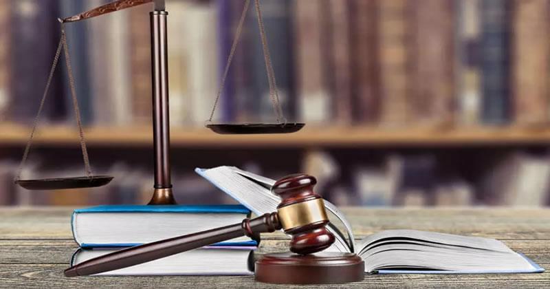 Espropriazione per pubblica utilità: nuova sentenza del TAR