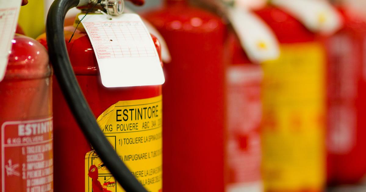 Aggiornamento Professionisti Antincendio: necessaria la formazione a distanza (FAD)