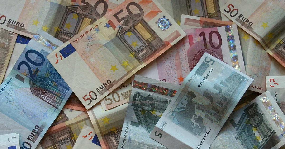ANAC: contributi 2016 di stazioni appaltanti, operatori economici e Soa