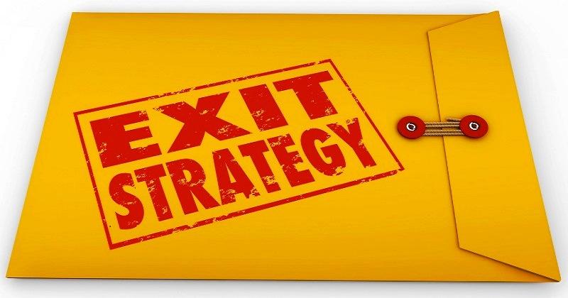 Fuga dal Codice dei Contratti: Occorre trovare una exit strategy