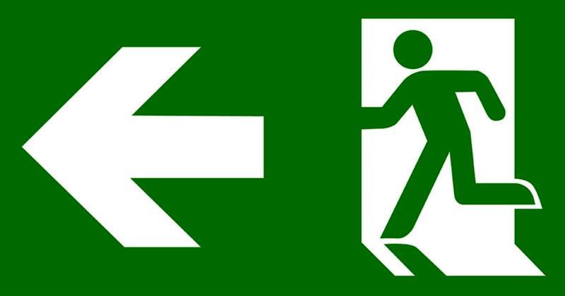 Codice dei contratti: le possibili vie di uscita