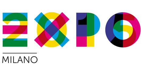 Expo Milano 2015: i chiarimenti fiscali dell'Agenzia delle Entrate