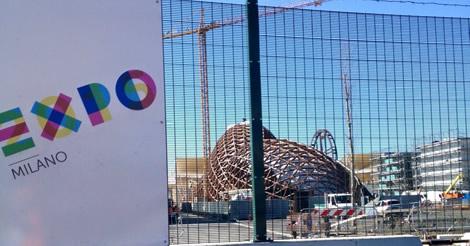 Expo 2015: pronti incontri organizzati da Commissione Ue per imprese