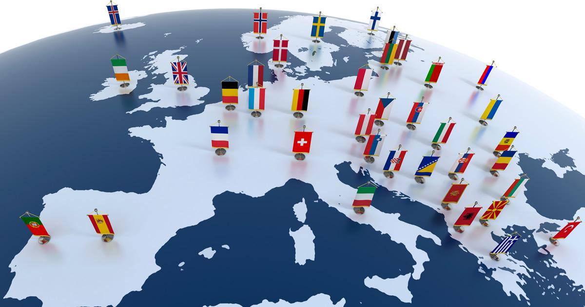 Ingegneria italiana: cresce la produzione all'estero