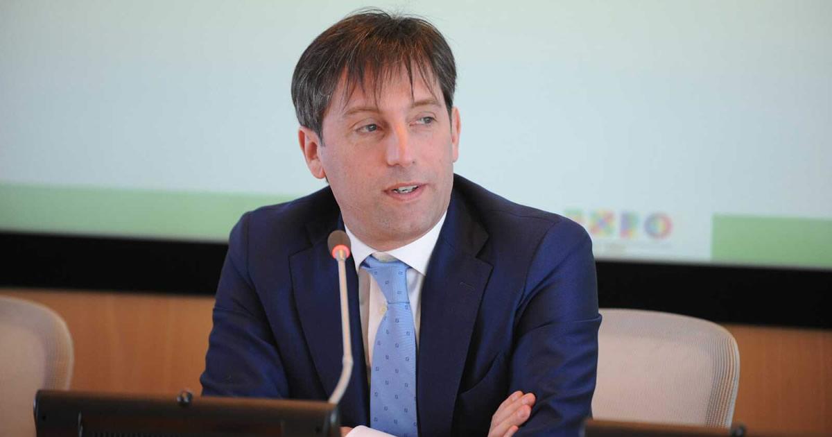 Lombardia: 18 milioni per settore casa
