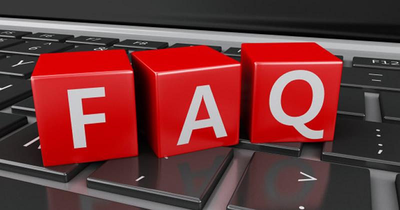 Codice dei contratti e Sottosoglia: l'ANAC aggiorna le FAQ alle linee guida n. 4