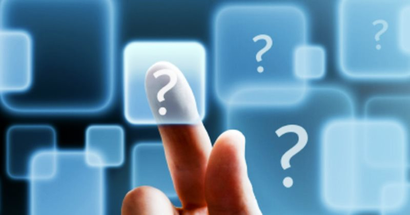 Agenzia delle Entrate e obbligo della fattura elettronica: Faq e nuovi servizi di assistenza