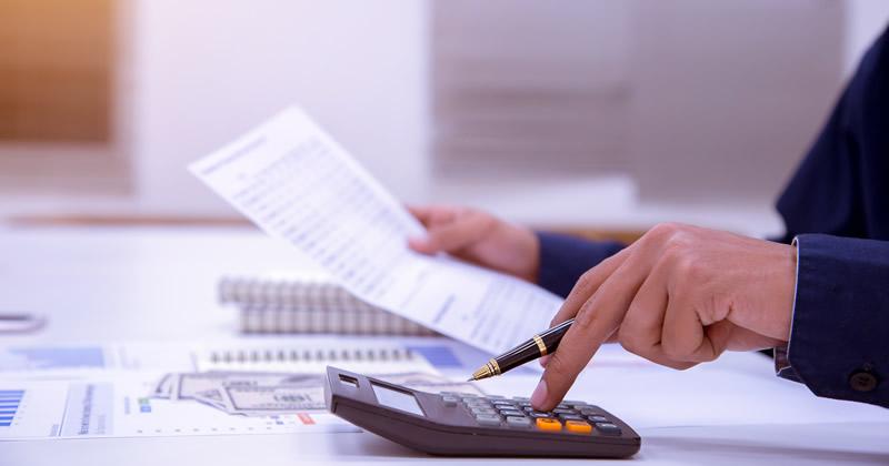 Fatturazione elettronica: dal MEF le modalità di assolvimento dell'imposta di bollo