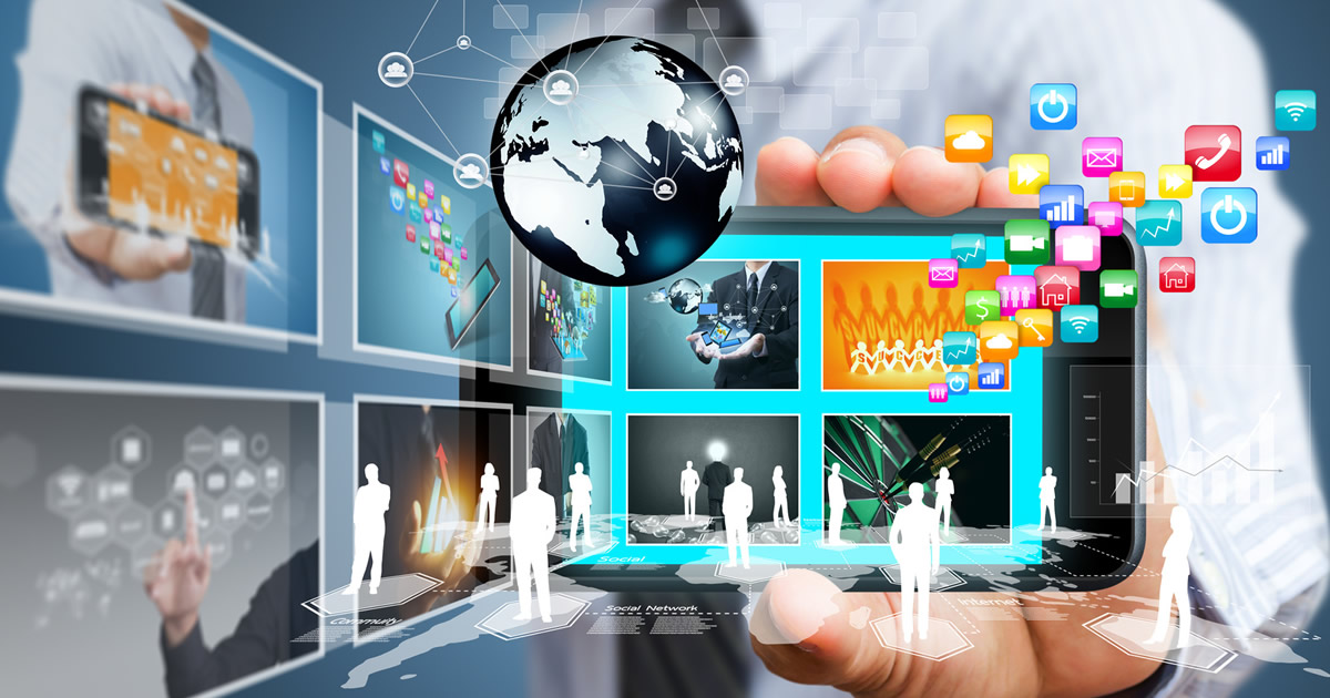 Come far crescere la propria attività professionale: l'evoluzione del mercato online