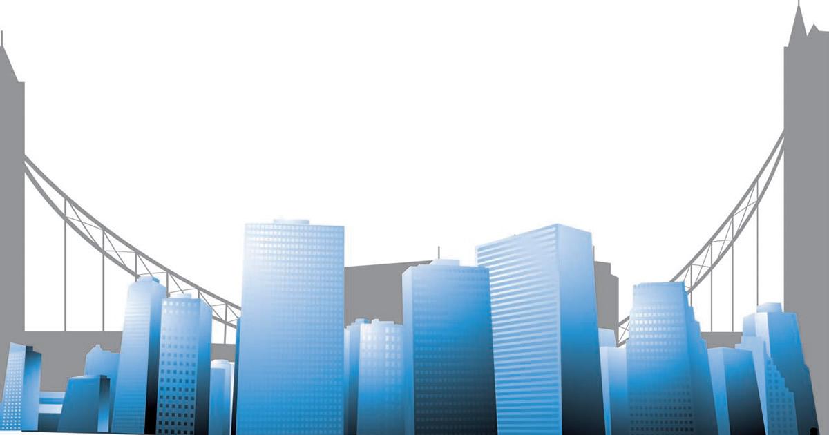 Federcostruzioni: Presentato al SAIE il Rapporto 2015