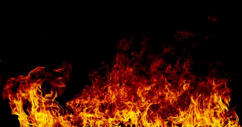 Il fenomeno incendio doloso in Italia