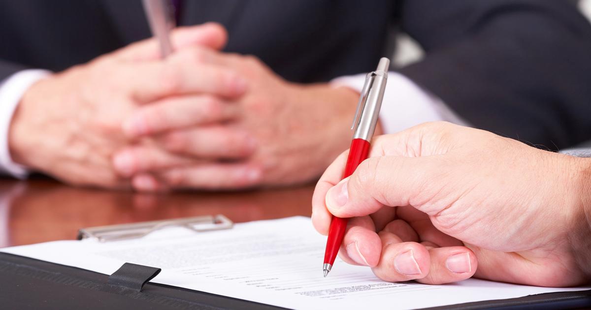 Consiglio Nazionale Ingegneri: Siglato protocollo d'intesa con il GSE