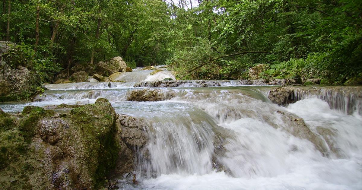 Toscana: raddoppiare investimenti per mettere in sicurezza fiumi e territorio