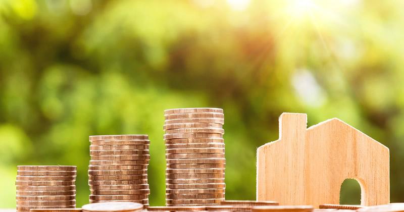 Flat tax e incentivi: riqualificazione energetica come sviluppo del territorio