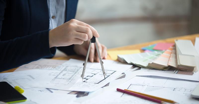 Fondo progettazione: 30 milioni per la redazione di progetti per la messa in sicurezza di edifici e strutture pubbliche