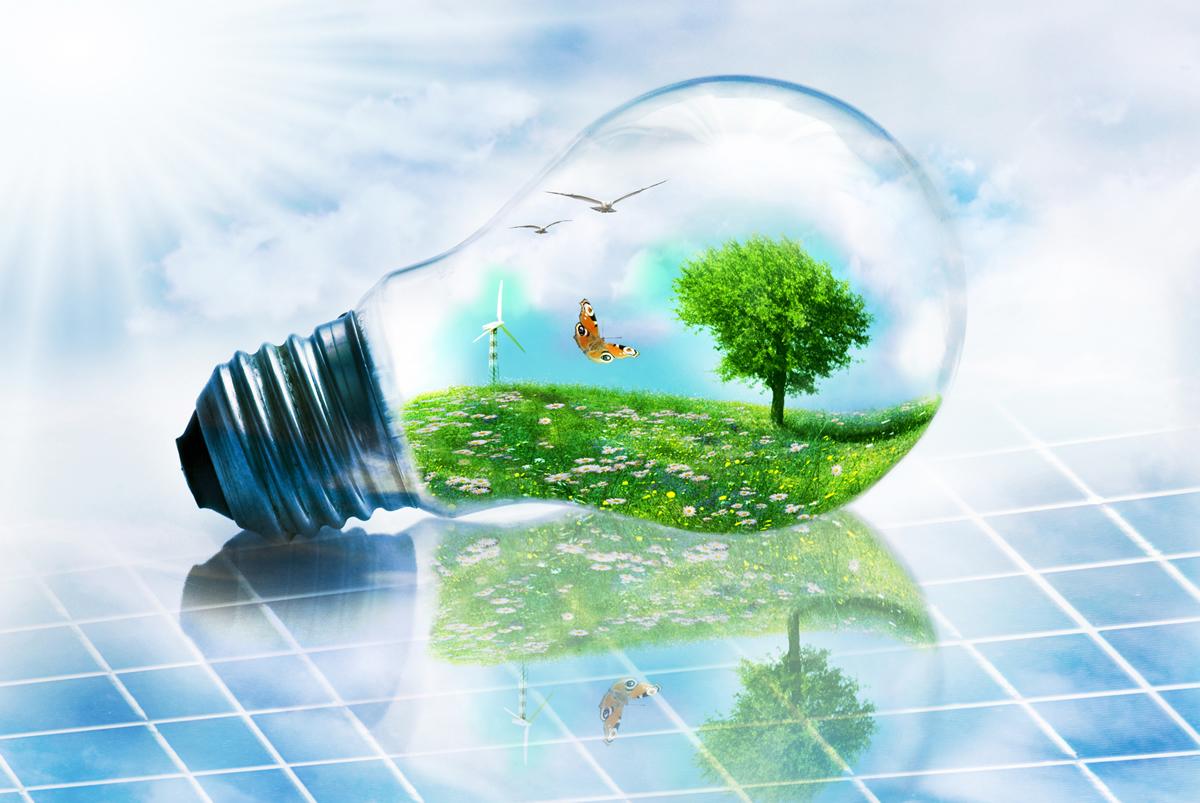 Incentivazione Rinnovabili: aggiornato il bollettino GSE al 31 dicembre 2014