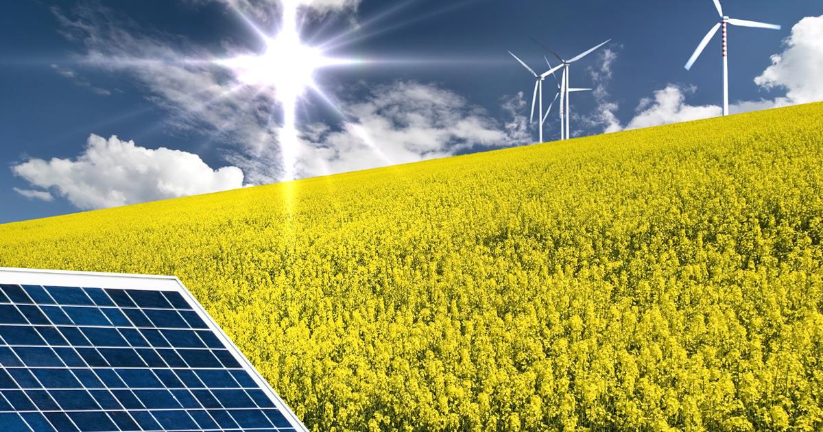 Liguria, un piano energetico per lo sviluppo sostenibile di enti e imprese
