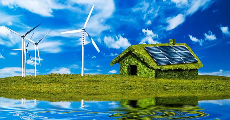 Anie ed Elettricità Futura: siglato accordo sulla rappresentanza delle fonti rinnovabili