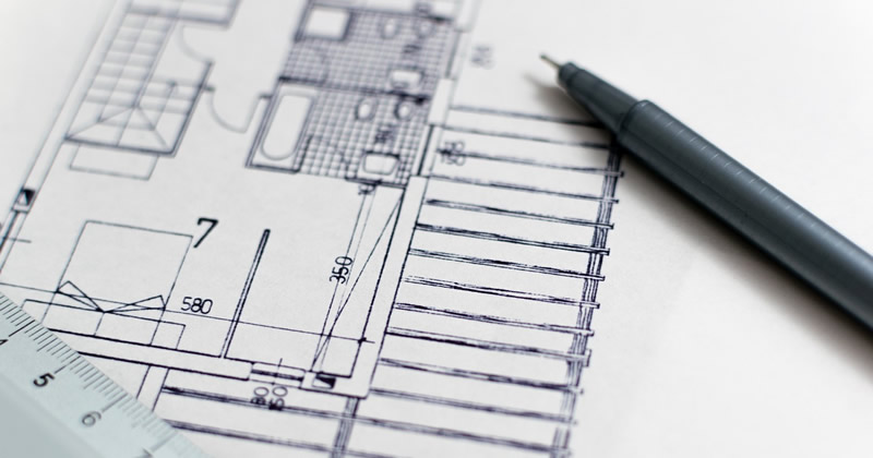 Formazione Continua per Architetti: le linee guida per ottenere crediti formativi professionali
