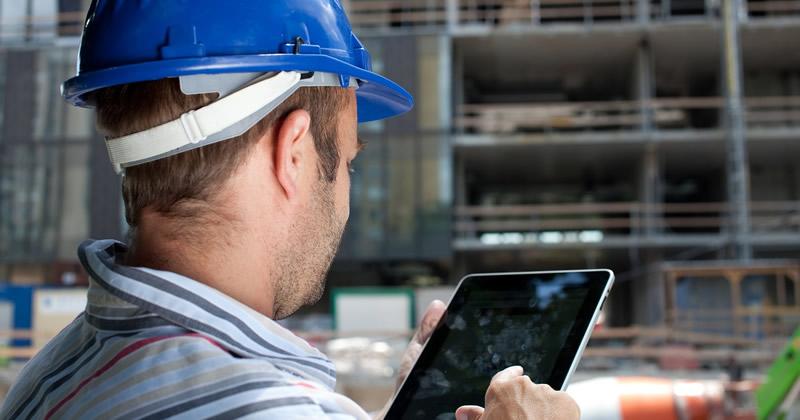Corsi online per crediti formativi ingegneri: come funzionano?