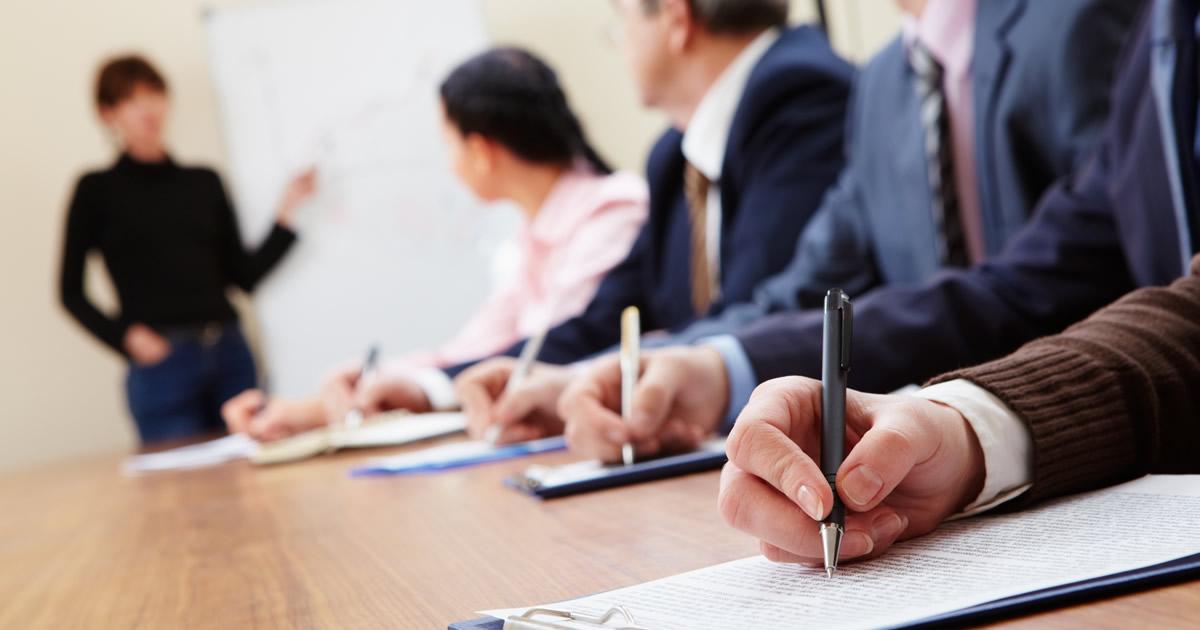 Statuto dei Lavoratori autonomi: formazione e aggiornamento professionale deducibili al 100%