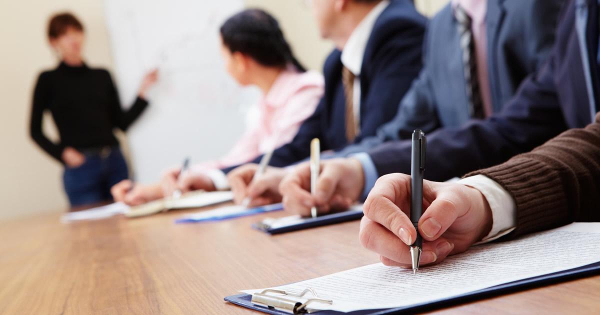 Formazione obbligatoria Architetti e Ingegneri: Federarchitetti e Inarsind chiedono una riforma dei regolamenti