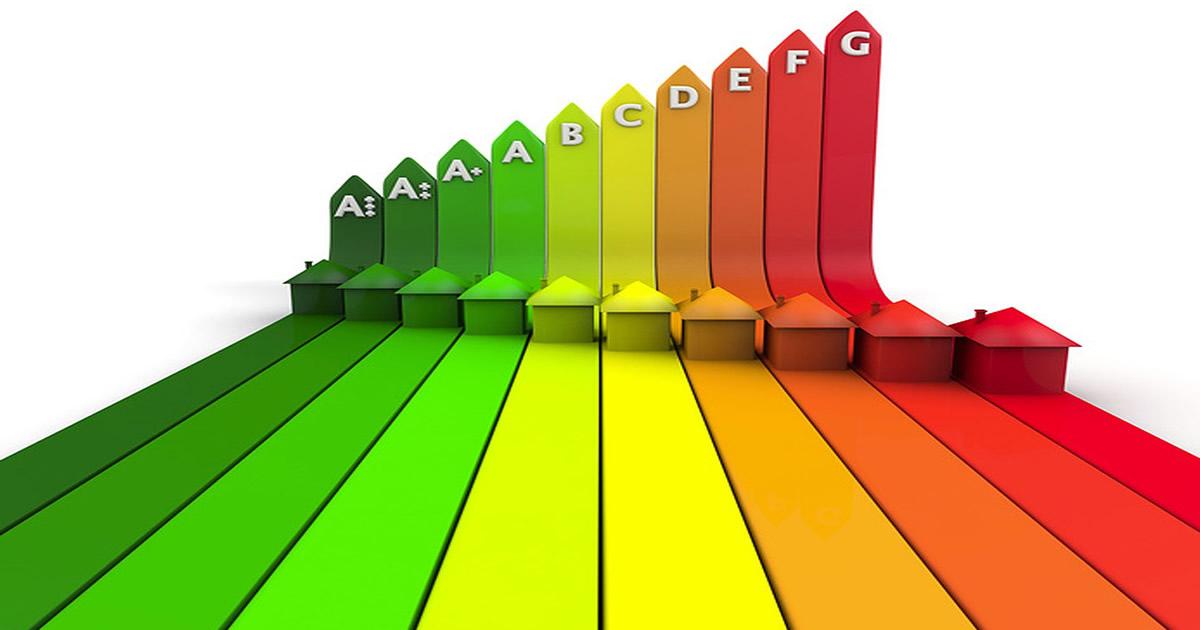 Lombardia: 274.000 euro destinati a formazione su risparmio energetico