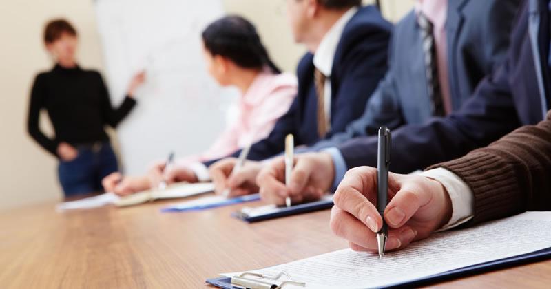 Formazione e Professione, il CNI chiede una riforma