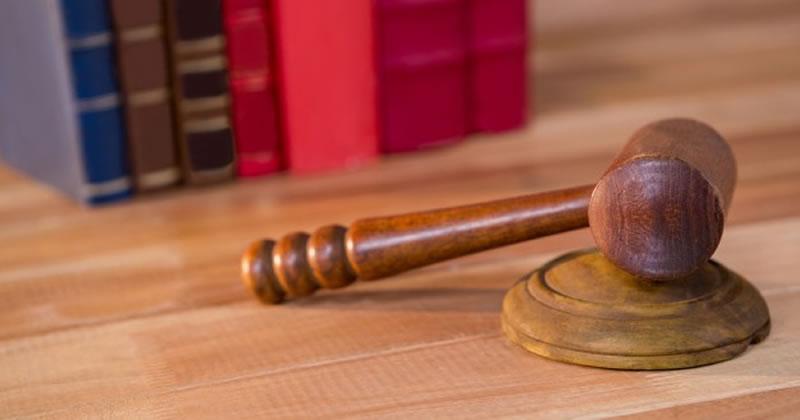 Formulazione offerta in sede di gara e sua correzione: nuova sentenza del TAR