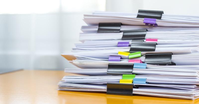 Forniture di calcestruzzo: da ANCE e CNI un Focus su ruoli e responsabilità