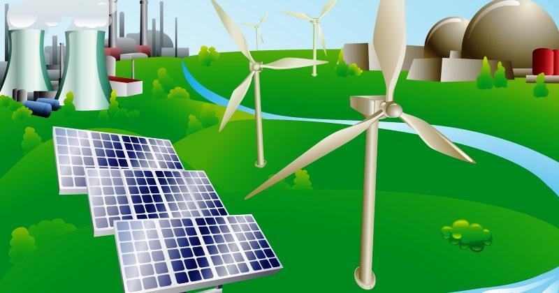 Fer elettriche: Il GSE ha predisposto il regolamento operativo del dm 4 luglio 2019