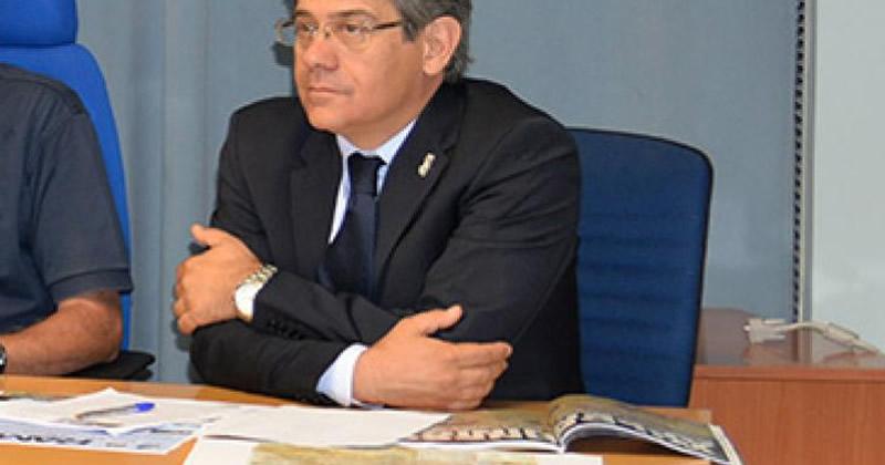 Regione Abruzzo: allo studio una legge quadro sui beni culturali