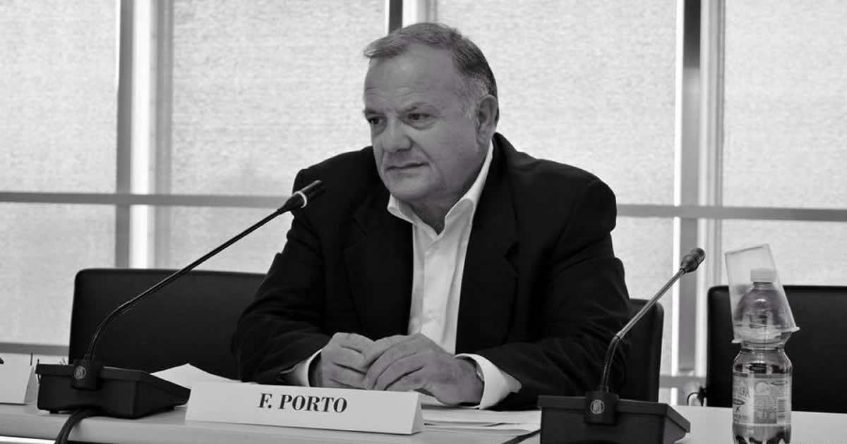 Riforma Professioni e Rinnovo CNAPPC: il commento di Franco Porto Ordine Architetti PPC di Catania