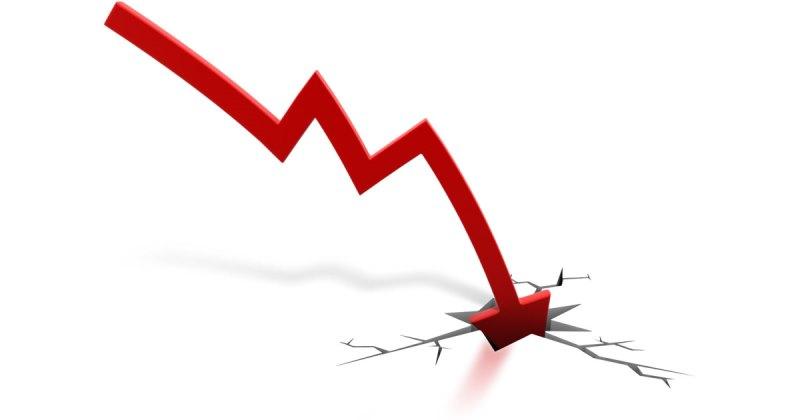 Allarme rosso per l'ingegneria, il 2015 rischia di chiudersi con l'11% in meno rispetto al 2014