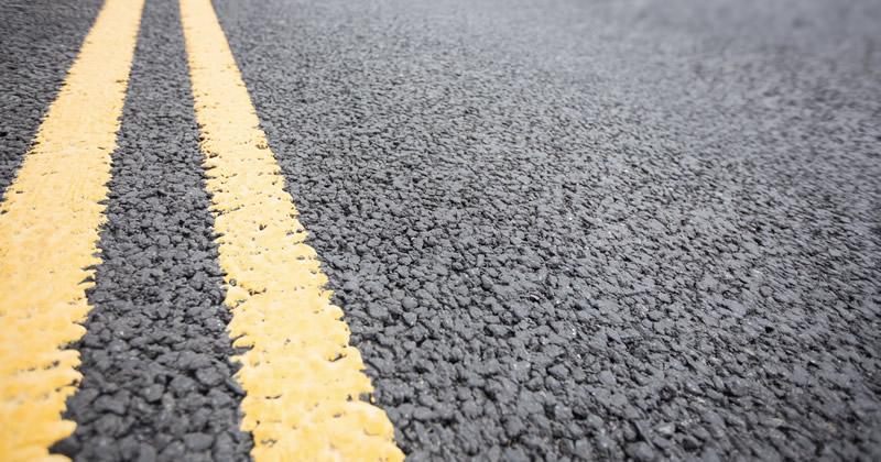 Fresato d'asfalto: poca chiarezza sull'applicazione della norma