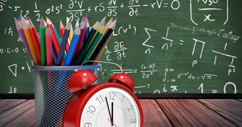Friuli Venezia Giulia, online il secondo bando per la riduzione dei consumi di energia negli edifici scolastici