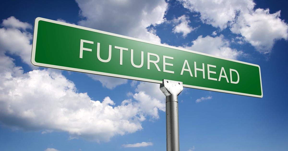 Il futuro delle costruzioni italiane?all'estero!