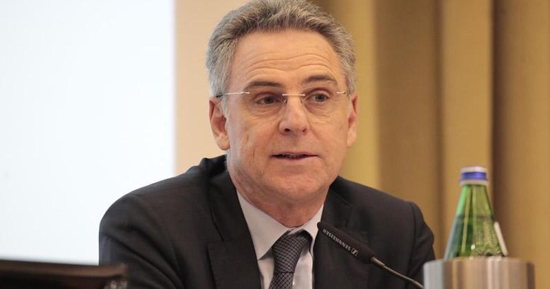 Riforma Codice dei contratti, Ance: 'No a modifiche che non garantiscono trasparenza e semplificazione'