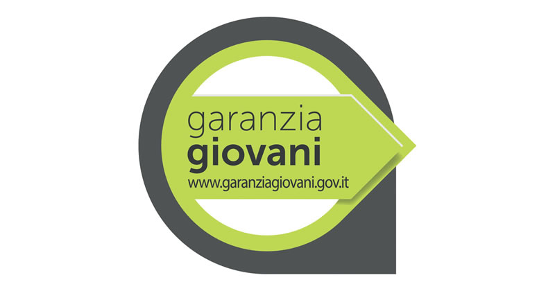 Campania: Via alla seconda fase di 'Garanzia Giovani' con 222 milioni
