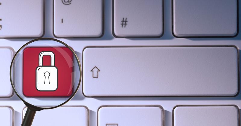 Privacy: Il quaderno ANCI sul nuovo regolamento generale sulla protezione dei dati
