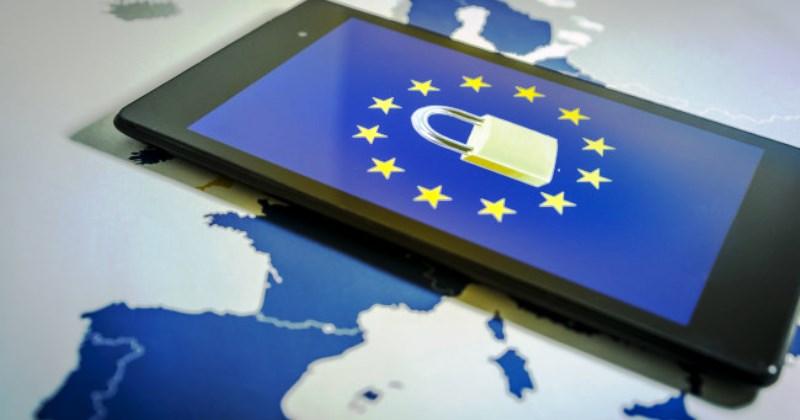 Privacy: il position paper di CNA sul nuovo regolamento generale sulla protezione dei dati