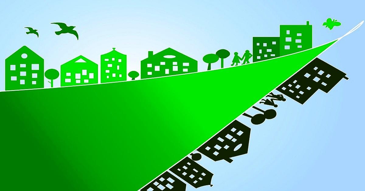 Albo nazionale gestori ambientali: Due nuove deliberazioni