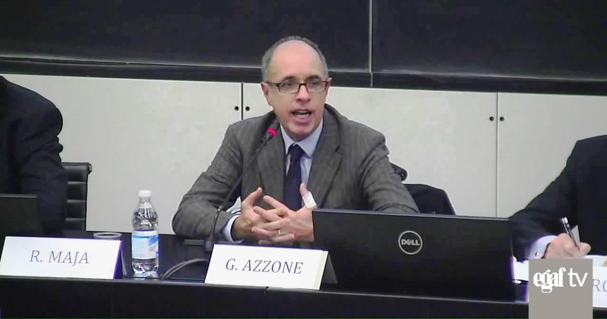 Casa Italia: Per il CNI un errore non includere professionisti
