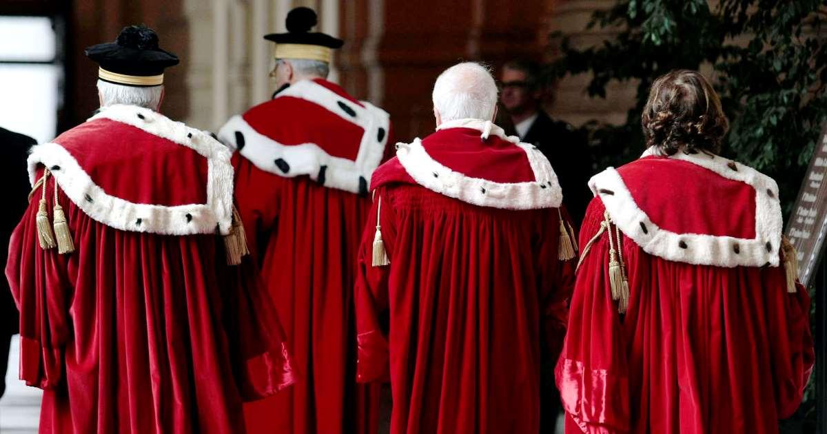 Codice appalti e precontezioso: Il parere del Consiglio di Stato sul regolamento ANAC